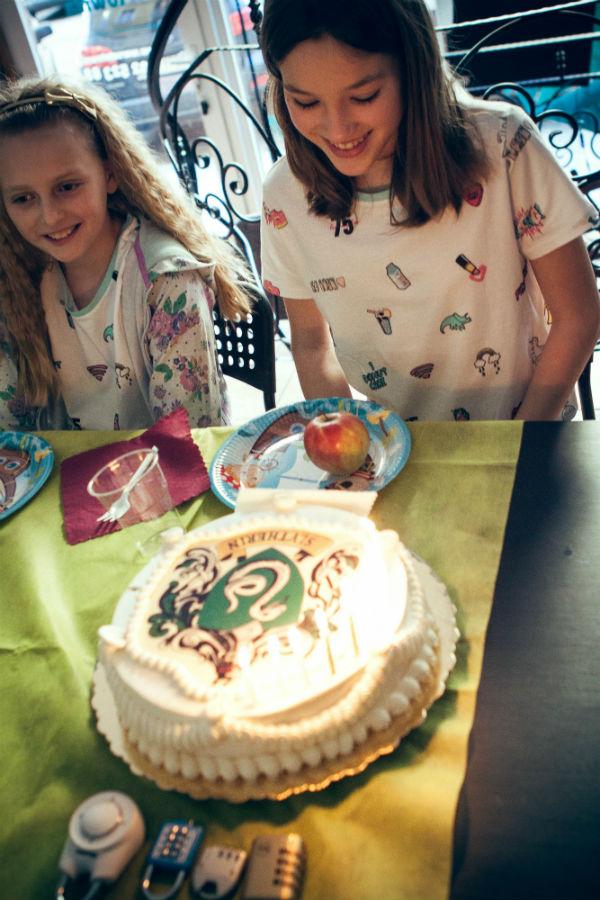 urodzinki dla dzieci Szczecin