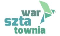 Warsztatownia