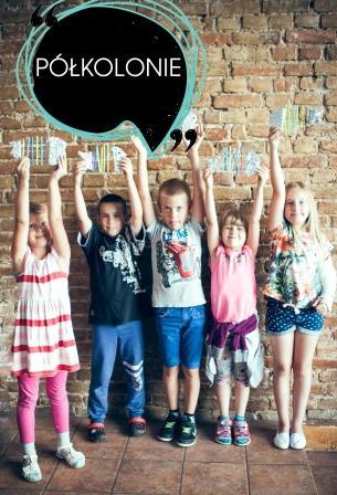Urodziny dla młodzieży Szczecin